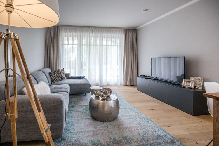 Ruegen-Binz-Ferienwohnung-DP-025-01-Wohnzimmer