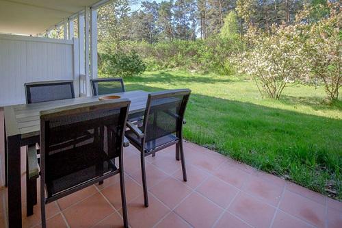 Ruegen-Binz-Ferienwohnung-273-01-Terrasse