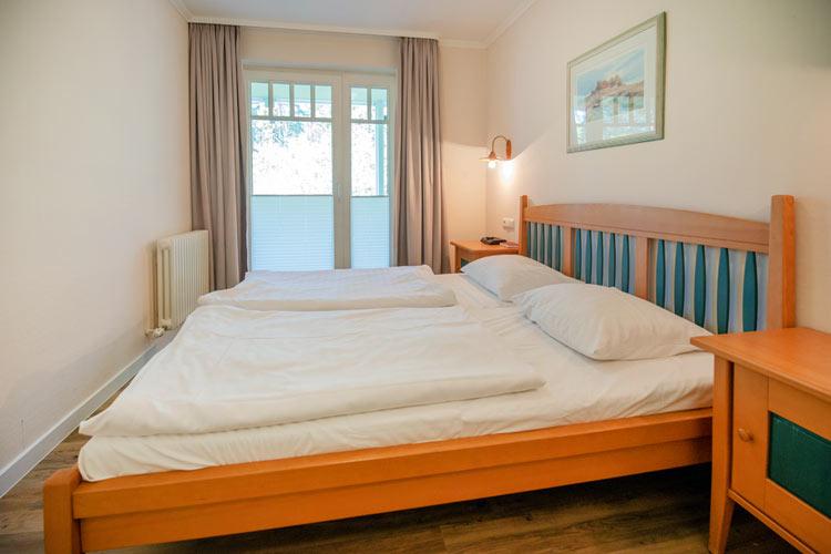 Ruegen-Binz-Ferienwohnung-273-11-Schlafzimmer